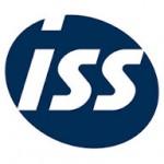 logo-iss2