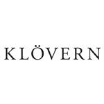 klovern-logo